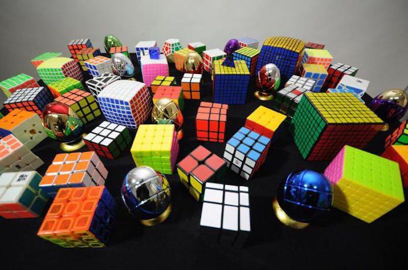 кубынг