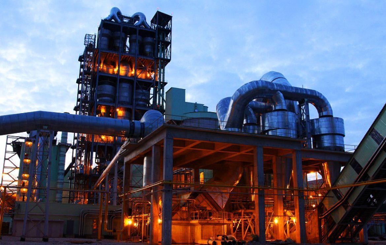 індустріальний парк навколо Франківська